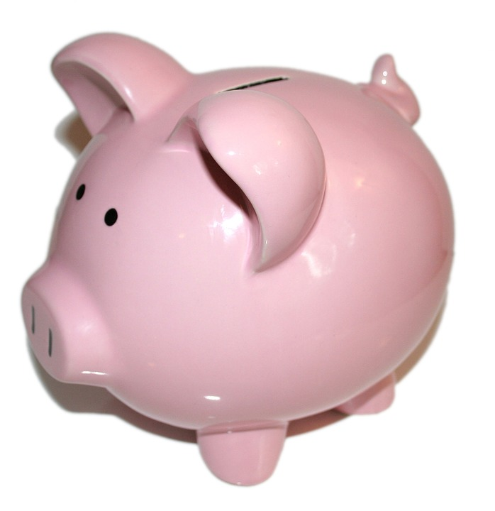 Money-saving SOS: Effective tips to help land that home loan